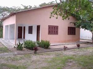 Residencial Recanto do Paraiso - Jericoacoara