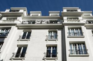 Le Général Hôtel (31 of 104)