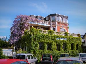 Hotel Am Kurpark - Gremsmühlen