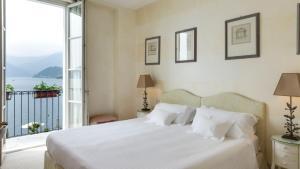 Hotel Rivalago (2 of 160)