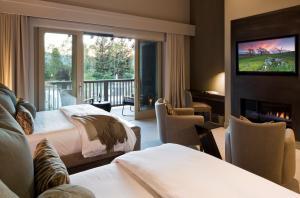 SENZA Hotel (35 of 36)