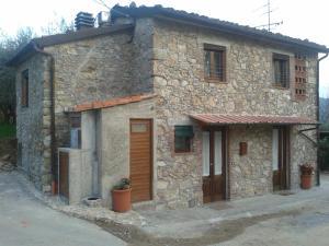 Casa Salvetti - AbcAlberghi.com