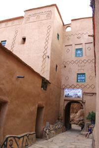 obrázek - Kasbah Maison D'hôte Lalla Zahra