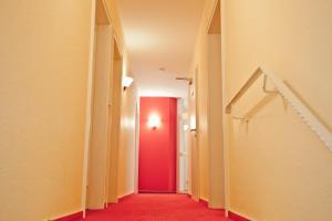 Hotel Landgasthof Kramer, Hotels  Eichenzell - big - 50