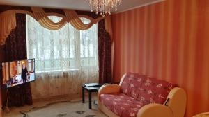 Apartment Gagarina 6 - Ploski