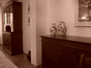 Residenza Porte Vecchie