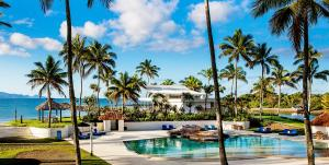 The Pearl South Pacific Resort, Spa & Golf Course