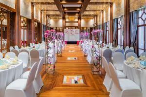Sofitel Singapore Sentosa Resort & Spa (39 of 172)