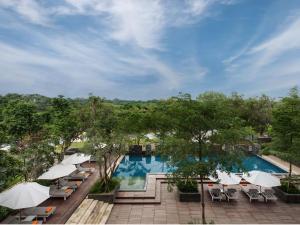 obrázek - Delonix Hotel Karawang