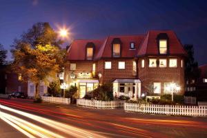 Hotel Marienlinde - Einen