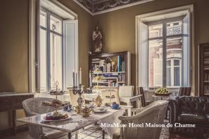 Miramare Art Hotel (17 of 55)
