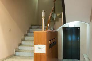 Palau de la Musica Apartments, Апартаменты  Барселона - big - 39