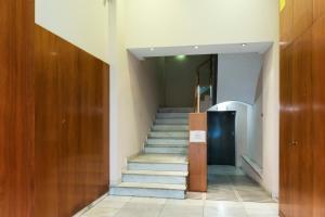 Palau de la Musica Apartments, Апартаменты  Барселона - big - 38