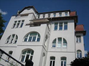 Wolfele Apartment