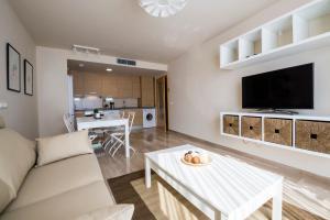 Apartaments Peronel-la - Apartment - Lleida
