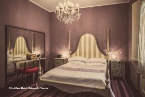 Miramare Art Hotel (23 of 55)