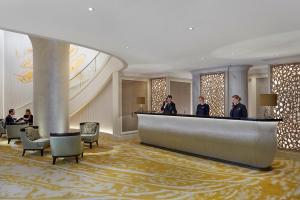 Mandarin Oriental, Munich (3 of 37)