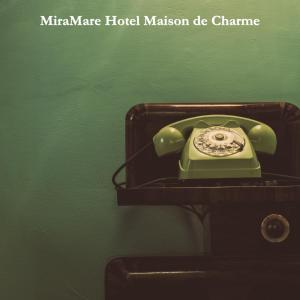 Miramare Art Hotel (27 of 55)