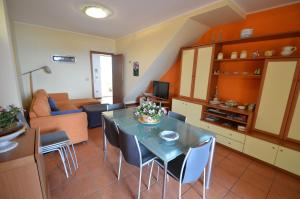 Casa Zagara - AbcAlberghi.com