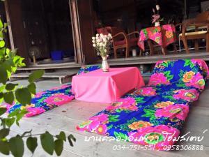 obrázek - Baanklong Amphawa Homestay
