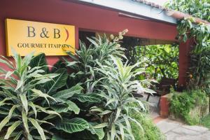 B & B Gourmet Itaipava - Itaipava