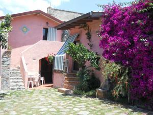 B&B Villa Rita - AbcAlberghi.com