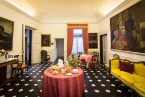 obrázek - Palazzo Lengueglia B&B