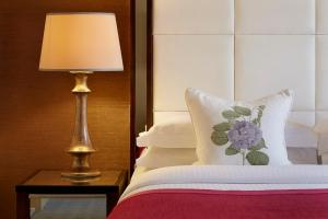 The Mandeville Hotel, Hotels  London - big - 42