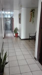 Hostel Cala, Guest houses  Alajuela - big - 35