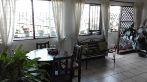 Hostel Cala, Guest houses  Alajuela - big - 40