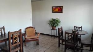 Hostel Cala, Guest houses  Alajuela - big - 45