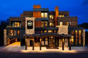 Hotel Jackson (2 of 24)