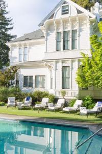 White House Napa Valley Inn (35 of 45)