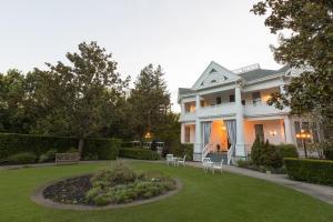 White House Napa Valley Inn (37 of 45)