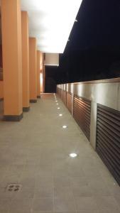 Aparthotel Capitol, Апарт-отели  Градо - big - 56