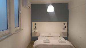 Alicante Hotel - Adult Only