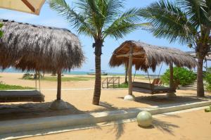 Dolphin Beach Resort (15 of 122)