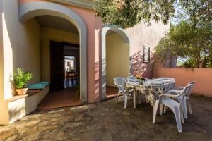 Appartamento dell'Oleandro - AbcAlberghi.com