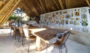 Sandat Glamping Tents (32 of 80)