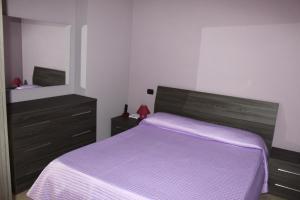 Apartment Sabine - abcRoma.com
