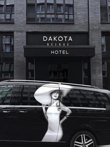 Dakota Glasgow (18 of 92)