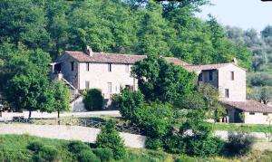 Podere Monte Petreto - AbcAlberghi.com