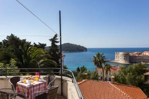 Holiday Home Patricija - Dubrovnik