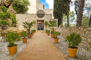 Hotel Castillo de Monda (37 of 76)