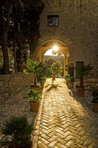 Hotel Castillo de Monda (38 of 76)