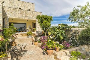 Hotel Castillo de Monda (38 of 74)