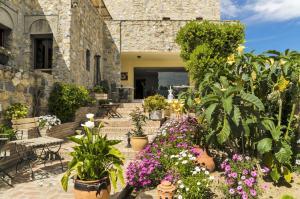 Hotel Castillo de Monda (39 of 74)