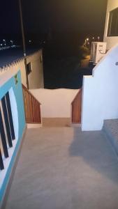 Casa de Celeste, Panziók  Puerto Baquerizo Moreno - big - 12