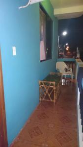 Casa de Celeste, Panziók  Puerto Baquerizo Moreno - big - 11