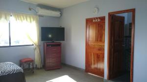 Casa de Celeste, Panziók  Puerto Baquerizo Moreno - big - 51